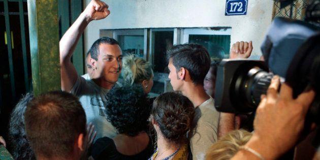 Le procès des cinq hommes interpellés après la rixe de Sisco en Corse est reporté au 15