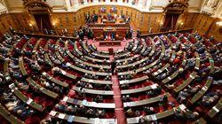 Le Sénat adopte le projet de loi antiterroriste en y intégrant une