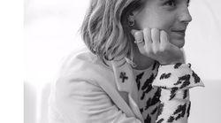Emma Watson lance un appel pour retrouver son