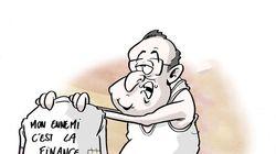 François Hollande se passionne-t-il pour la