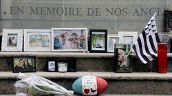 BLOG - Avec les victimes d'attentats, ce sont toutes les victimes qui attendent l'action de