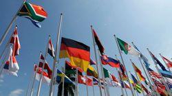 Changements de nationalités dans le sport et aux Jeux Olympiques, entre défiances et