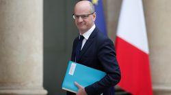 BLOG - L'Education n'est plus la priorité de Macron, c'est la chasse aux