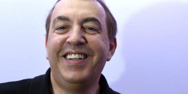 Malgré l'affaire Morandini, NRJ 12 confirme l'animateur sur sa chaîne à la
