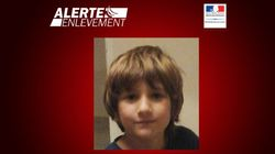 Nathaël, 9 ans, a été retrouvé sain et sauf avec son