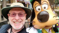 Voici les bons plans de l'homme qui a visité Disneyland 2024 jours