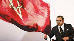 Mohammed VI, un rempart contre le