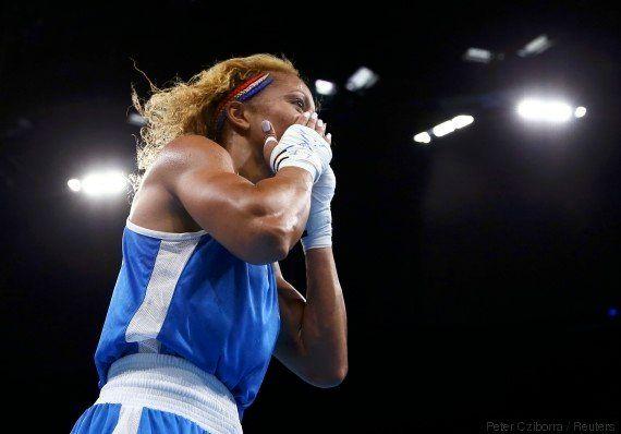 Les 10 temps forts (sportifs ou extra-sportifs) des Français aux Jeux