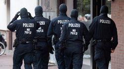 Les consignes peu rassurantes de l'Etat allemand à ses