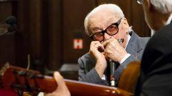 Mort de Toots Thielemans, légende belge du jazz, à 94