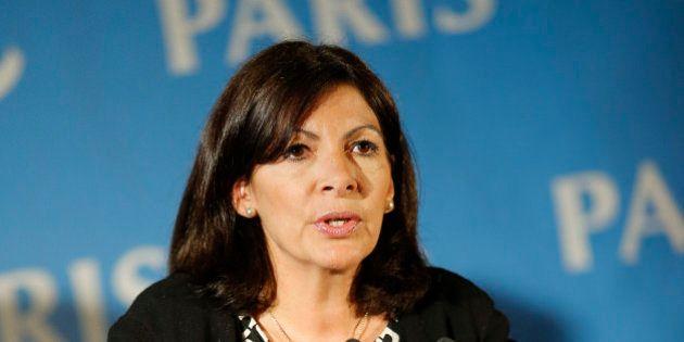 Anne Hidalgo va au bras de fer sur la piétonisation des voies sur berge à Paris, promesse devenue dossier