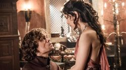 Pour sa saison 7, Game of Thrones s'annonce toujours aussi