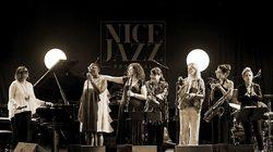 BLOG - Woman to Woman, le casting entièrement féminin et international au festival Jazz à