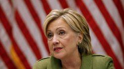 La santé de Clinton, nouvelle cible du camp
