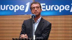 Europe 1 atteint la plus basse audience de son histoire, le résultat d'une lente descente aux