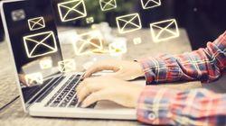 Pourquoi vous avez toujours des emails dans votre boîte de réception (et comment vous en