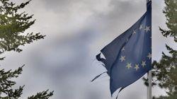 Pour l'Europe, l'automne de tous les