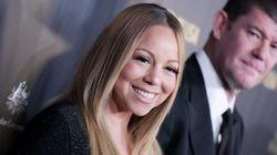 Ne faites jamais écouter du Beyoncé à Mariah