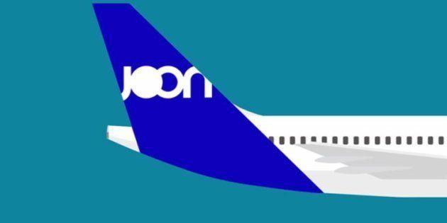 La nouvelle compagnie a prix cassé d'Air France s'appellera
