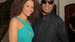 Stevie Wonder vient de célébrer son troisième