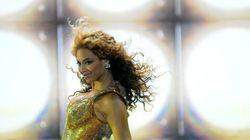 Lettre de Beyoncé à Michelle Obama:
