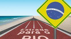 Jeux olympiques, entre géopolitique et dopage, un étrange sentiment de