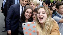 BLOG - Pour financer la baisse d'impôt des riches, Macron ralentit la marche vers l'égalité