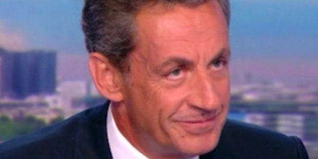 Oui, les opposants de Sarkozy l'ont déjà accusé de mensonges (et ils avaient