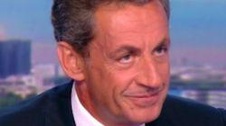 Oui, les opposants de Sarkozy l'ont déjà accusé de mentir (et ils avaient