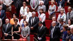 Sur la parité au Parlement, la France ne fait pas mieux que l'Irak ou le Soudan du