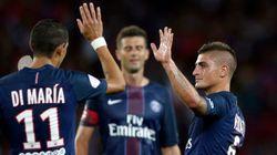 Le meilleur et le pire tirage possible pour les clubs français en Ligue des