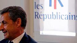 Les 5 raisons pour lesquelles Nicolas Sarkozy va gagner la