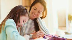 Comment faire aimer les devoirs à ses