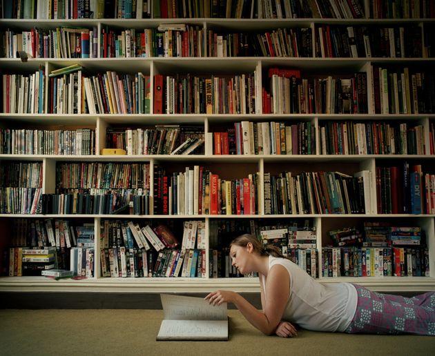 4 bienfaits de la lecture pour nous et notre rapport aux autres selon la