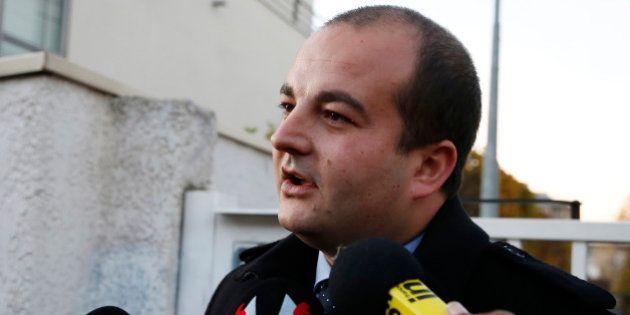 Fréjus, Sisco, Mandelieu... des maires refusent de suspendre les arrêtés
