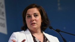 Emmanuelle Cosse veut réquisitionner des lieux publics pour les
