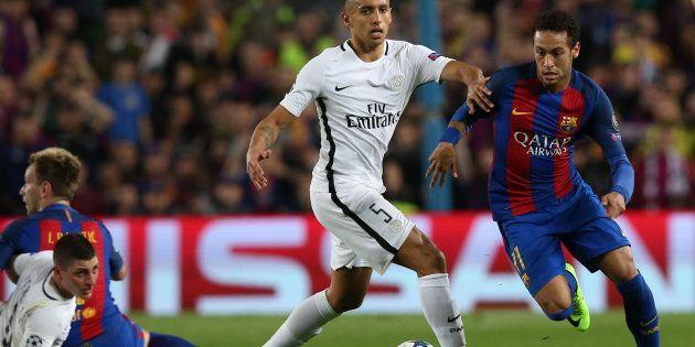 Neymar au PSG: ces montages financiers improbables qui permettraient de contourner le fair-play