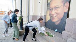 Les leçons de Liu Xiaobo, persécuté jusqu'après sa
