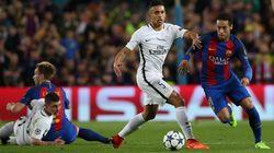 Ces montages improbables qui permettraient au PSG de recruter Neymar malgré le fair-play
