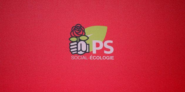 Ce que devrait faire la direction provisoire pour que le PS soit un parti du XXIe