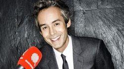 Yann Barthès: