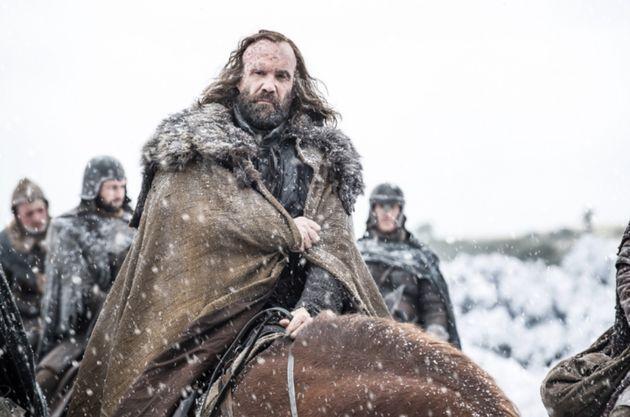Game of Thrones, saison 7, épisode 1: une vision qui en dit long sur la suite des événements? [ATTENTION