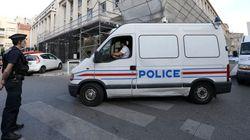 À Paris, des coups de feu provoquent un début de panique sur les réseaux