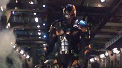 Ben Affleck dévoile le méchant du prochain
