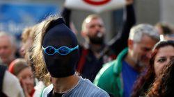 La France veut arrêter les négociations sur le