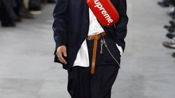 La nouvelle collection de Louis Vuitton va plaire aux fans de