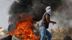 Deux Palestiniens tués à Jérusalem lors de nouveaux affrontements, une réunion prévue à l'Onu