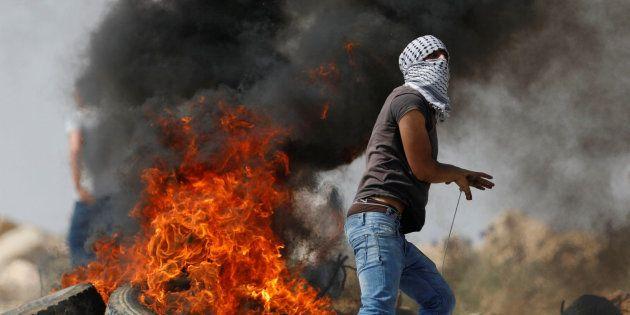 Deux Palestiniens tués à Jérusalem lors de nouveaux affrontements, l'Onu se réunira