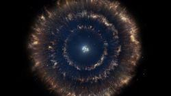 Des supernovas en mode poupées