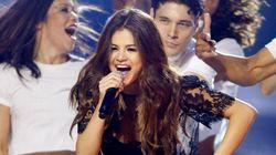 Selena Gomez annonce faire une pause à cause de son